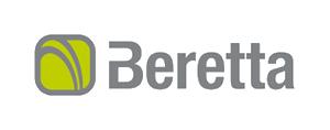 calderas Beretta Bilbao