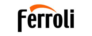 Ampliación de garantía calderas Ferroli